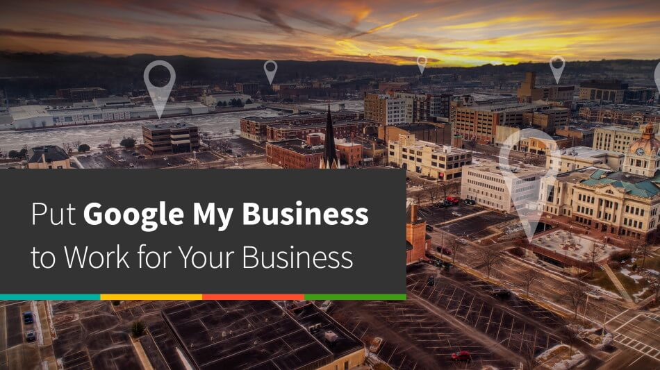 Google My Business Guide For Contractors