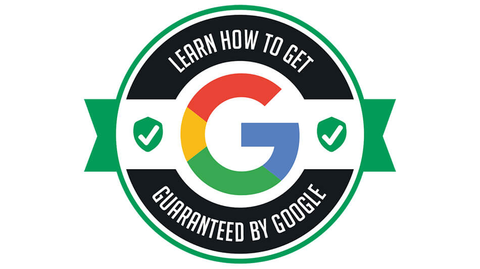 How To Get Guaranteed By Google